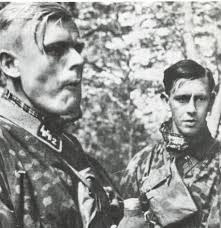 german officer haircut ss soldier haircut gallery haircuts for men and women