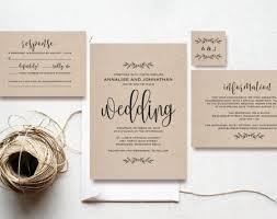 wedding cards invitation vivah cards ahmedabad