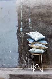 la maison du danemark meuble les inséparables sœurs grene du danemark