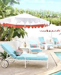 Outdoor Furniture Closeout by Patio 7 Frontgate Patio Furniture Clearance Outdoor Furniture