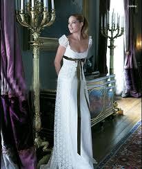 chagne lace bridesmaid dresses 40 best austen wedding images on austen reading