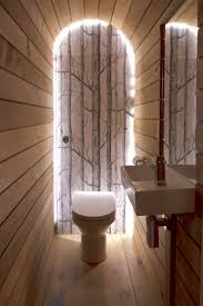 Wallpaper Ideas For Small Bathroom 69 Best Cool Toilets Images On Pinterest Bathroom Ideas Design