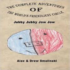 smolinski books the complete adventures of the world s friendliest