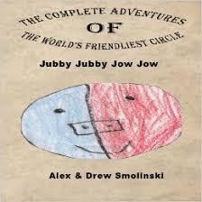 smolinski books the complete adventures of the world s friendliest
