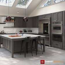 light grey kitchen cabinets for sale midtown grey kitchen cabinets