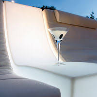 Coast Outdoor Furniture by Palm Coast Outdoor Furniture