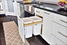 kitchen slide out shelves for kitchen cabinets kitchen cabinet