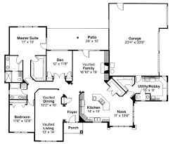 Southwest House Plans Mesilla 30 73 Best Dream Home Images On Pinterest Floor Plans Square Feet