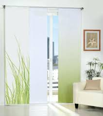 Ikea Room Divider Curtain Ikea Divider Wall Excellent Room Divider Panels Panel Curtains