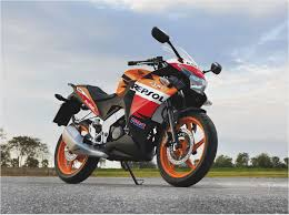 honda cbr 150r price 2012 honda cbr 150 r repsol edition motorcycle review top speed