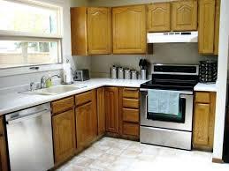 updating kitchen cabinets on a budget updating old cabinets cabinet updates lovely updating old kitchen