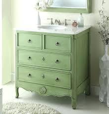 Retro Bathroom Vanity Lights Vanities Retro Bathroom Vanity For Sale Repurposing A Sideboard