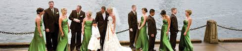 wedding venues in mn wedding venues stillwater mn discover stillwater