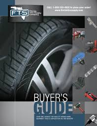 florida tire supply 2014 buyer u0027s guide by wingbolt issuu