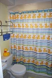 Duck Shower Curtains See No Evil Hear No Evil Speak No Evil U2013 Ugly House Photos