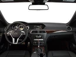 2011 mercedes benz c class price trims options specs photos