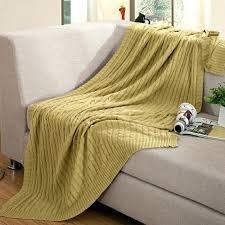 plaid beige canapé plaid beige canape 2 protege canape avec un plaid pour canapac plaid