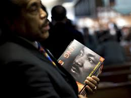 Chicago Wildfire Highlights by Martin Luther King Jr Day Highlights Transition From Obama To