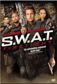 images?q=tbn:ANd9GcSJLEZS9HEb0S3gnMeIZVicyCtCu27ll7gEEt1yxfvMw6 Ve8zN - Özel Tim Çatışma indir | SWAT Firefight | 2011 | BRRip | OpeD | Türkçe Dublaj