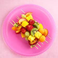 plastic fruit skewers fruit skewers fruit skewer bamboo skewers and chicken tikka