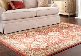 Area Rug Sale Clearance by Area Rugs Awesome Wayfair Rugs Sale Remarkable Wayfair Rugs Sale