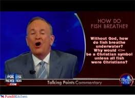 Bill Oreilly Meme - bill o reilly archives randomoverload