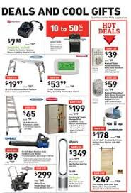 lowe s black friday 2017 ad scan