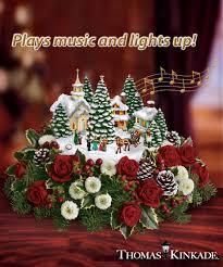 lyles flowers gladwin mi sheilahight decorations