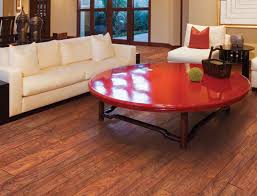 best vinyl plank flooring getting the cheaper vinyl plank