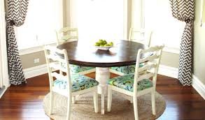 nook kitchen table great styled shoot by wearepampa best 25