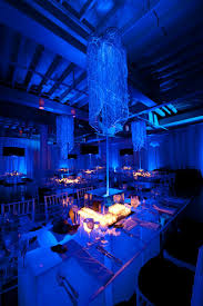 Home Design Studio South Orange Nj Loft At 350 Weddings Get Prices For Wedding Venues In Nj