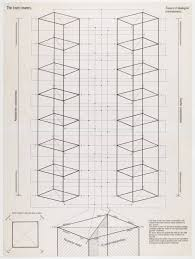 twin towers floor plans the twin towers u0027 stephen willats 1977 tate