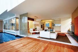 nice interior pic with design hd photos 56020 fujizaki full size of home design nice interior pic with ideas image nice interior pic with design