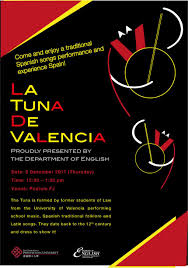 valencia college pert study guide for engl other events