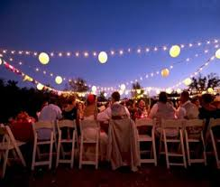 wedding lighting ideas 43 awesome wedding reception lighting ideas oosile