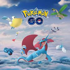 Pokemon X And Y Map Pokémon Go Pokemongoapp Twitter