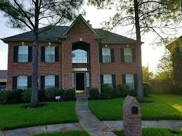 New Homes For Sale In Houston Tx Under 150 000 77083 Real Estate U0026 Homes For Sale In 77083 U2014 Ziprealty