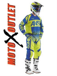 motocross gear package deals dirt bike gear packages 69 99 motocross