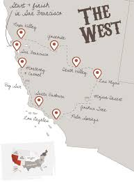 map your usa road trip best 25 american road trips ideas on usa road map