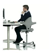 Standing Desk Chairs Desks Heavy Duty Office Chair Workez Standing Desk Conversion