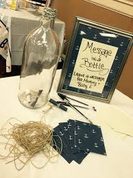 best 25 baby shower card message ideas on baby shower