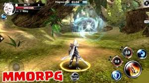 best mmorpg for android top 11 best mmorpg android ios 2017 2 clipzui