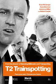 t2 trainspotting 6 of 8 extra large movie poster image imp