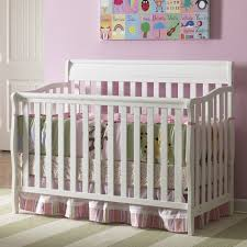 Baby Cribs Online Shopping by Graco Crib For Twins Baby Crib Design Inspiration