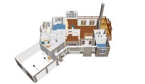 online custom home builder apartments custom home layouts custom home plans online layout
