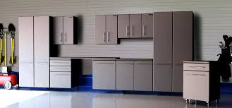 bathroom amusing garage cabinets your organizer lowes diamond appealing garage cabinet solutions by design source used cabinets cabinetsultimate hd version