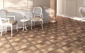 Outdoor Laminate Flooring Indoor Tile Outdoor Floor Porcelain Barok Kutahya Seramik