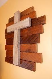 wood crosses for crafts best 25 wooden crosses ideas on rustic cross crosses