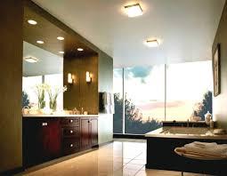 Vintage Bathroom Lighting Ideas Bathroom Vintage Bathroom Lighting Two Light Vanity Light Unique