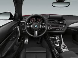2 series bmw coupe bmw 2 series coupe 220d m sport nav car leasing nationwide